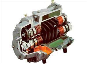 vintovoy-kompressor-v-razreze