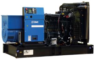 dizelnyjj-generator-sdmo-v-275c2