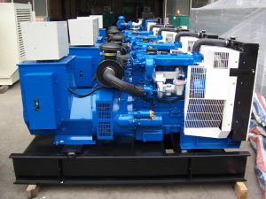 emergency-power-genset-for-hotel-hospital