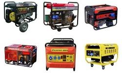 benzinovy-e-generatory