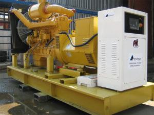 avarijnyj-generator